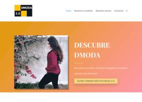 dmoda.org