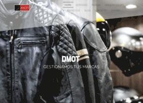 dmot.com