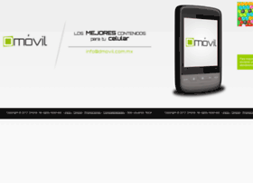 dmovil.com.mx