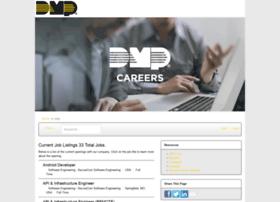 dmp.applicantpro.com