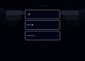 dmpan.com