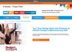 dmphilly.designnews.com