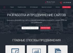 dmpmos.ru