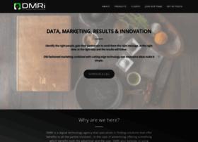 dmri.co.uk