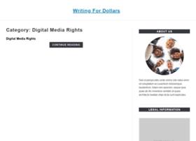 dmrights.com