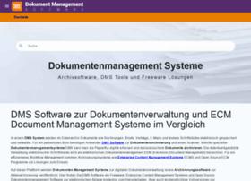 dms-programme.de