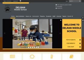 dms.delranschools.org
