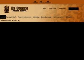 dms.dequeenleopards.org