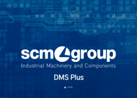 dms.scmgroup.com