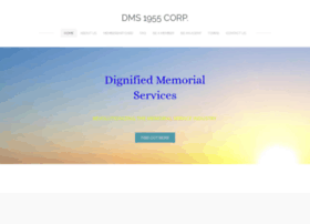 dms1955corp.weebly.com