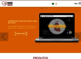 dmsbrasil.com