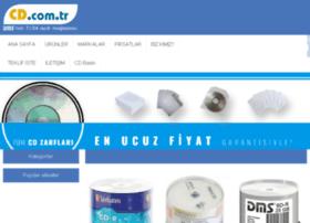 dmscopy.com