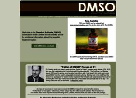 dmso.org