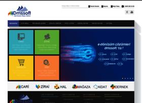 dmssoft.net