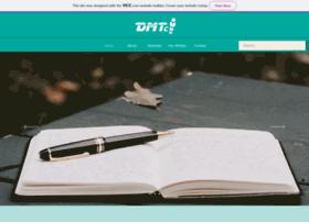 dmt-id.com