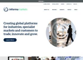 dmtexas.designnews.com