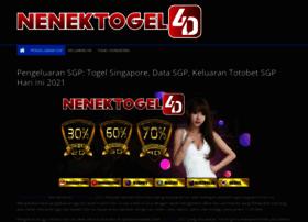 dmtsiweyane.com