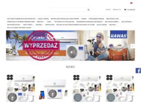 dmuchamy.pl