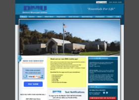 dmuonline.com