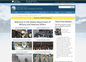 dmva.alaska.gov