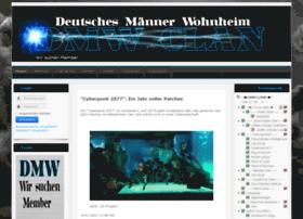dmw-clan.de