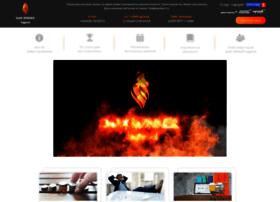dmwinner.e-autopay.com