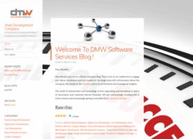dmwsoftwares.wordpress.com