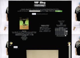 dmx2.vip-blog.com