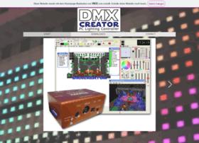 dmx512.ch