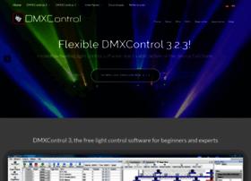 dmxcontrol.de