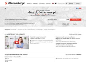 dmy.pl