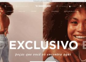 dmylr.com.br