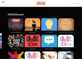 dmz.ybguk.com