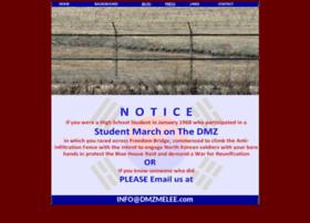 dmzmelee.org