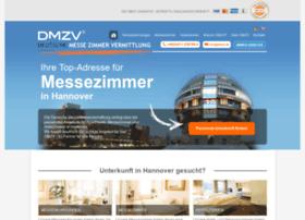 dmzv.de