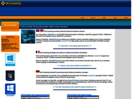 dn-computing.com