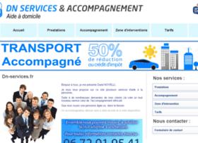dn-services.fr
