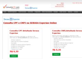 dn.consultacpf.com