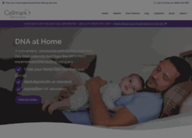 dna-at-home.co.uk