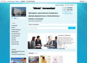 dna-ekb.ru