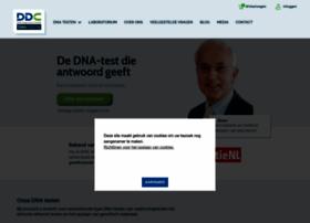 dna-test.nl