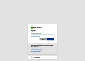 dna.hrblock.com