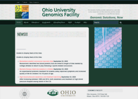 dna.ohio.edu