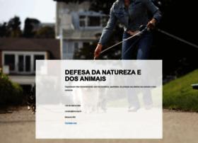 dna.org.br