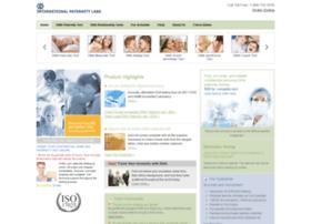 dnaancestryproject.genebase.com