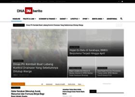 dnaberita.com