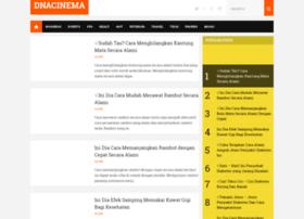dnacinema.blogspot.com