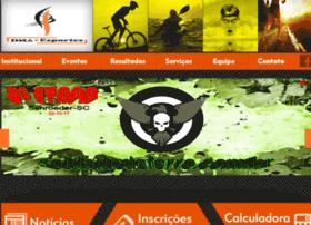 dnaesportes.com.br