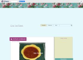dnaharikasi.blogcu.com