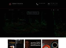 dnainternationalcoaching.com